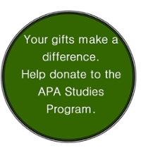 donating.to.apastudies